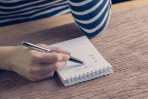 Long Term Office Closure Protocol