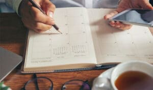 Virtual and Remote Clinic Scheduling Solutions