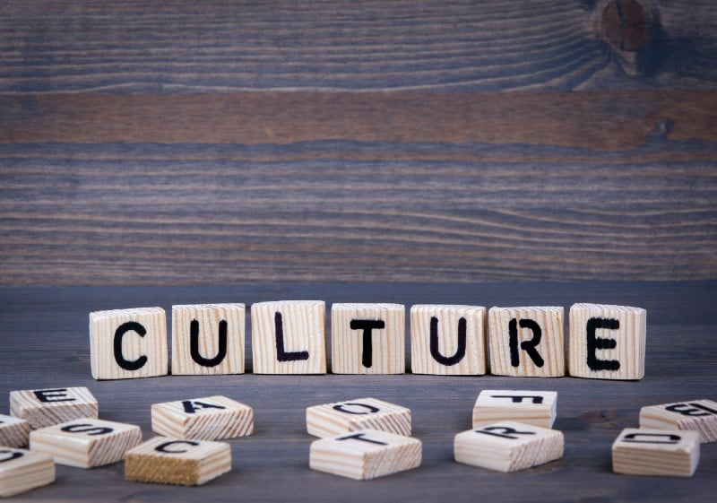 The Culture of Corus Orthodontists