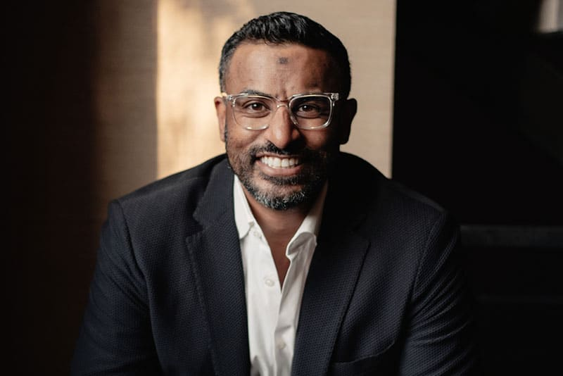 Dr. Anil i-orthodontics