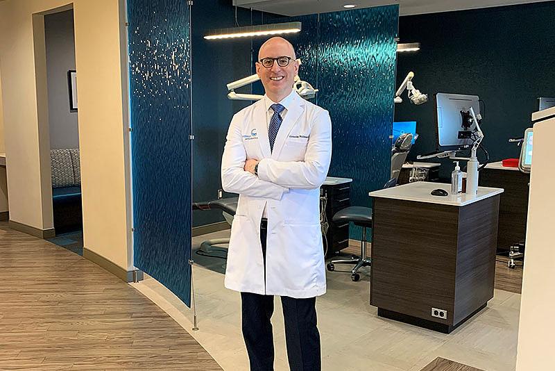 Dr.-Waldman-Orthodontist-Corus