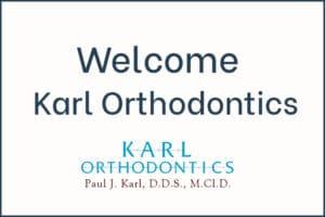 Karl Orthodontics