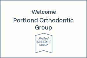Portland Orthodontic Group new partner